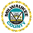 milwaukee-county-logo.png